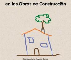 La Gestión Medioambiental en las Obras de la Construccion