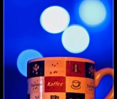 cafenavidad