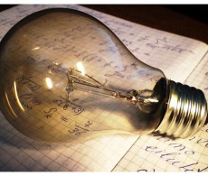 Ideas Libro Edificio.