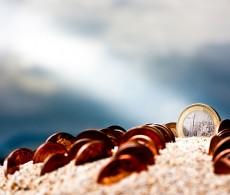 money cartagena