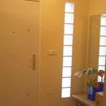 duplex en alquiler en cartagena