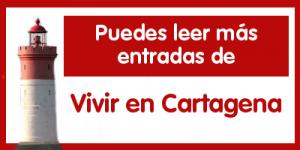 VIVIR EN CARTAGENA