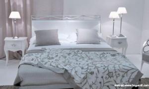 decorar un dormitorio