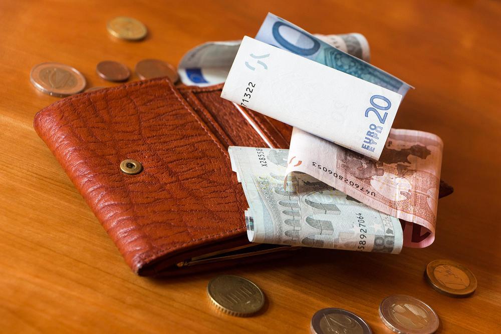 Consejos tips para ahorrar en casa sin esfuerzo - Ahorrar en casa ...