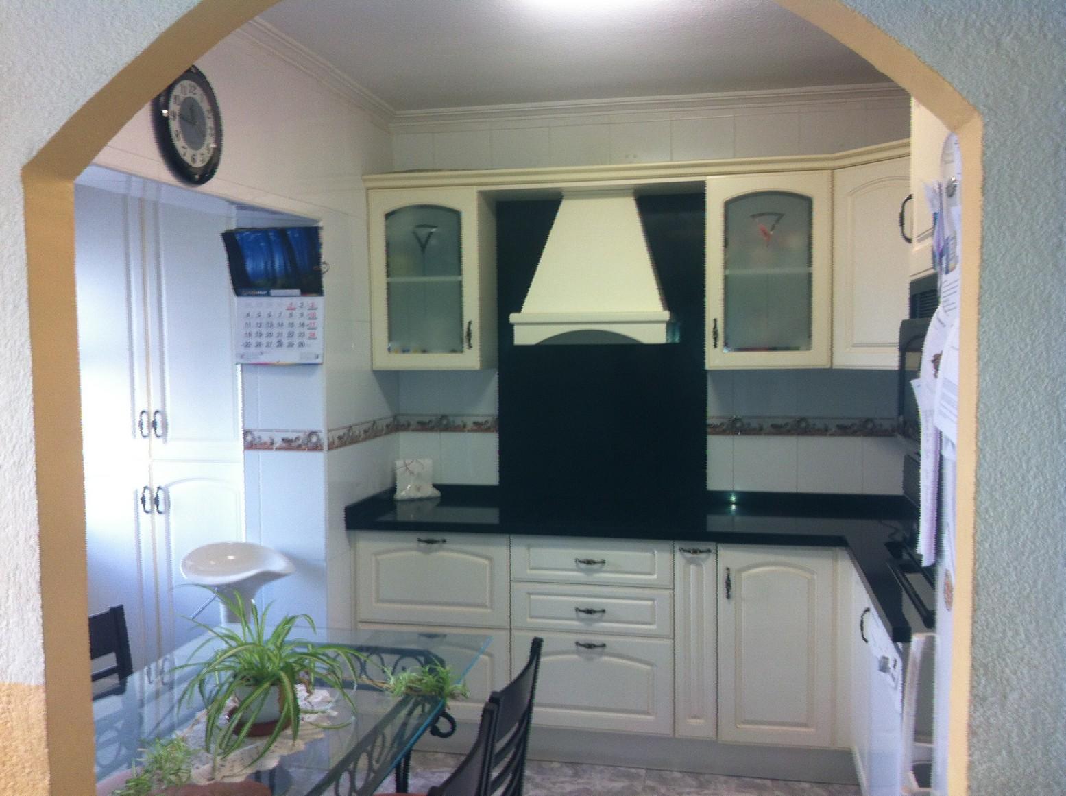 duplex en venta en cartagena