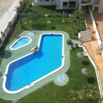 piso en Guardamar