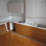 piso en cartagena