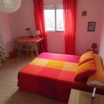 pisos por menos de 100.000 euros