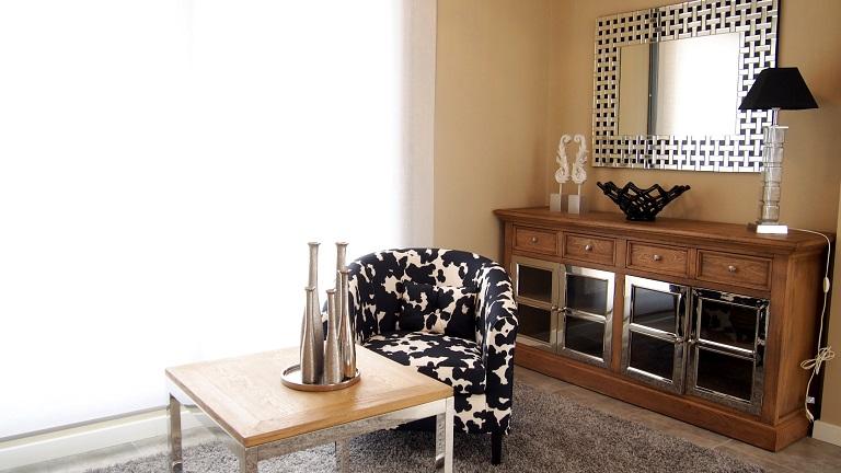 Alquiler con opcion a compra en cartagena de t a t for Alquiler de casa en sevilla con opcion a compra