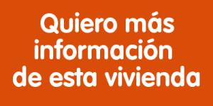 Información vivienda en Jose María de la Puerta, Cartagena, Urbincasa
