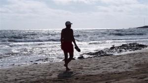 vivir cerca del mar