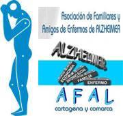 AFAL Cartagena