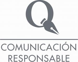 Sello de comunicación responsable