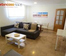inmobiliariaCartagena (1)