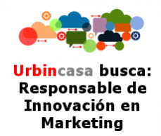 busca marketing