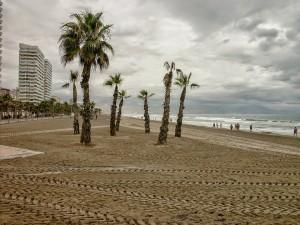 san-juan-beach-465469_960_720
