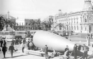 50 aniversario Urbincasa