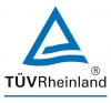 Certificado Internacional TÜV Rheiland, de Requisitos Técnicos