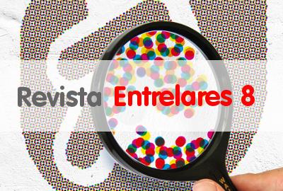 Revista Entrelares