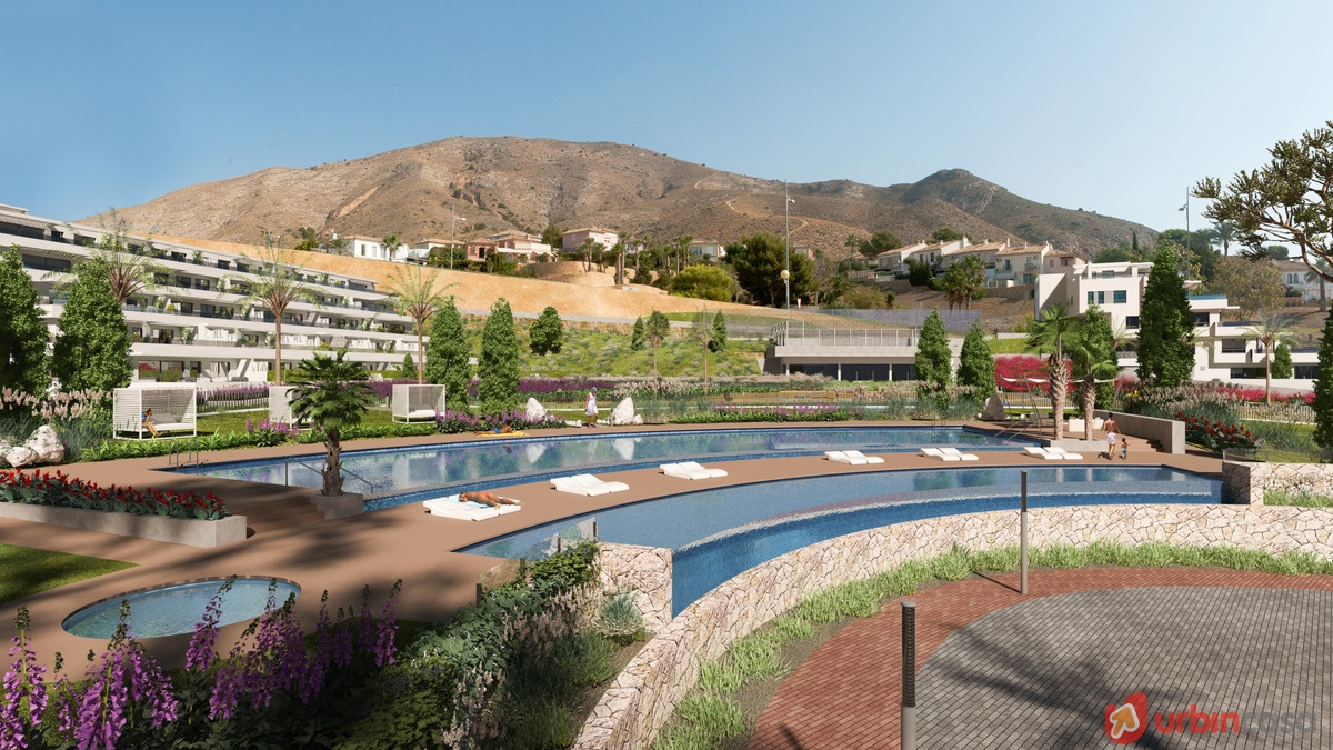 Resultado de imagen de seascape resort urbincasa